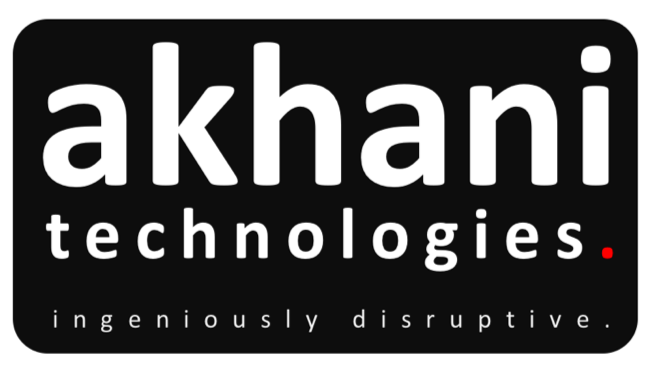 Akhani